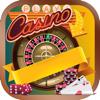 Igor Duarte - Lucky Seven Slots Money Flow - Pro Casino Game アートワーク