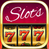 Sergio Dantas - A Doubleslots Royale Lucky Slots Game - FREE Vegas Spin & Win アートワーク