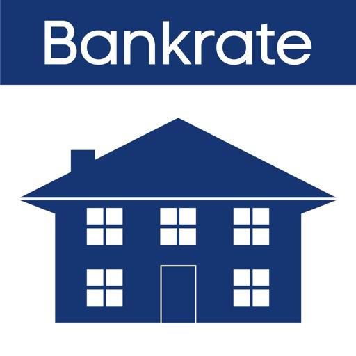 Mortgage Calculator  Mortgage Rates by Bankrate - AppRecs