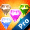 Armando Nova - A Diamond Line Pro アートワーク