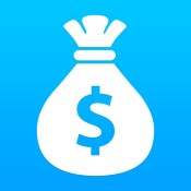 Spender - Personal Finance Manager