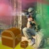 PHAM LAP - Gold Finder - For Mobile Strike アートワーク