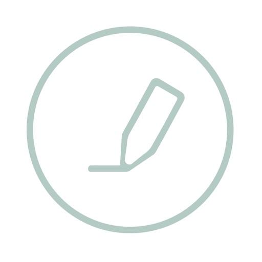 Personal Journal - Best diary  gratitude journal - App Store