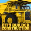 Rever Hargius - .Construction Simulator 2017 アートワーク