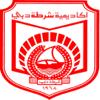 Dubai Police General HQ - Dubai Police Academy アートワーク