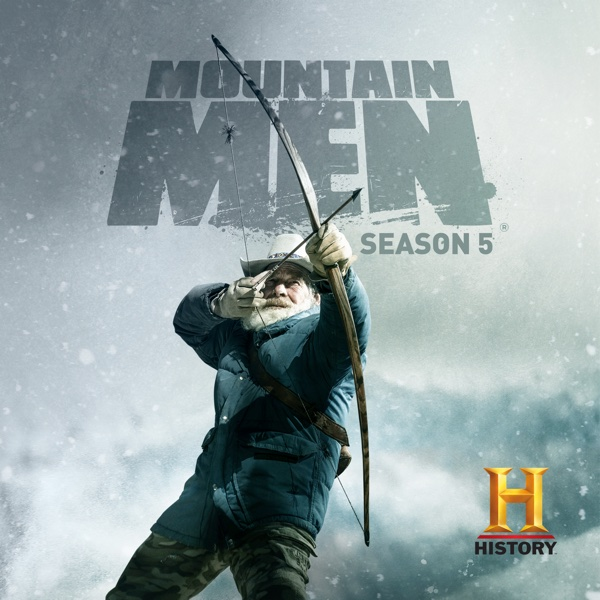 Mountain Men - Season 5, Episode 3
