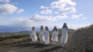℃-ute - To Tomorrow アートワーク