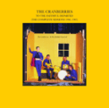 Free Download The Cranberries Go Your Own Way (Box Set Bonus Track) Mp3