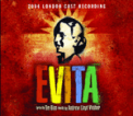 Free Download Andrew Lloyd Webber & Original Evita Cast Don't Cry For Me Argentina Mp3