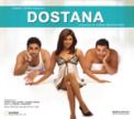 Free Download Shankar Mahadevan, Vishal-Shekhar, Vishal Dadlani & Sunidhi Chauhan Desi Girl Mp3