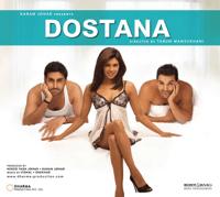 Jaane Kyun Vishal-Shekhar & Vishal Dadlani MP3