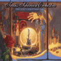 Free Download Trans-Siberian Orchestra Wizards in Winter (Instrumental) Mp3