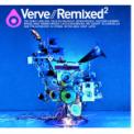 Free Download Nina Simone & Felix Da Housecat Sinnerman (Felix Da Housecat's Heavenly House Mix) Mp3