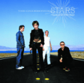 Songs Download The Cranberries Zombie Mp3
