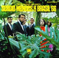 Mas Que Nada Sergio Mendes & Brasil '66