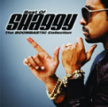 Free Download Shaggy It Wasn't Me (feat. Ricardo Ducent) song