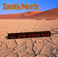 I'm A Believer (Radio Edit) Smash Mouth