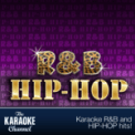 Free Download The Karaoke Channel Celebration (In the Style of Kool & the Gang) Mp3