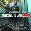 Free Download Damian