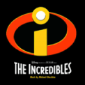 Free Download Michael Giacchino The Incredits Mp3