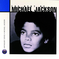 Love Is Here and Now You're Gone Michael Jackson MP3