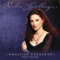 Free Download Robin Spielberg Rock of Ages/Ma'oz Tzur Mp3