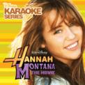 Free Download Hannah Montana The Movie Karaoke The Climb (Instrumental) Mp3