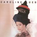 Free Download Caroline Loeb C'est la ouate (radio edit) Mp3