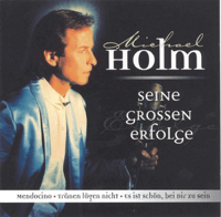 Baby, du bist nicht alleine (I'd Love You to Want Me) Michael Holm MP3