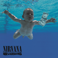 Smells Like Teen Spirit Nirvana