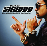 Feel the Rush (Radio Edit) [feat. Trix & Flix] Shaggy
