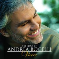 Dare to Live (Vivere) Andrea Bocelli & Laura Pausini MP3