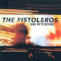 Free Download The Pistoleros My Guardian Angel Mp3
