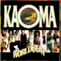 Free Download Kaoma Lambada Mp3