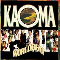 Dançando Lambada Kaoma