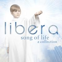 Salva Me Libera, Ian Tilley, Tom Cully & John Anderson MP3