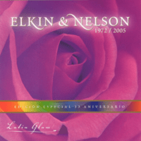Vámonos Elkin & Nelson