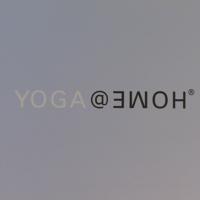 Maha Mritunjaya Mantra (Om Tryambakam) Sivananda Yoga Vedanta Centres & Swami Sivadasananda