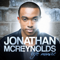 One Prayer Away Jonathan McReynolds