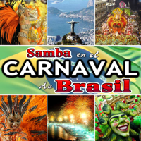 Carnaval Meu Bem Carnaval en Brasil & Escola Do Samba