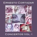 Free Download Ernesto Cortazar Beethoven's Silence Mp3