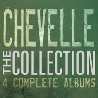 Panic Prone Chevelle MP3