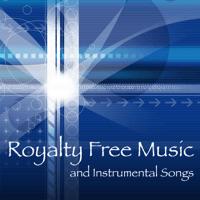Spotlight Royalty Free Music Club