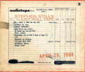 Free Download Stephen Stills Treetop Flyer Mp3