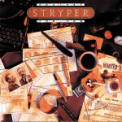 Free Download Stryper All for One Mp3