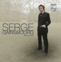 Free Download Serge Gainsbourg & Brigitte Bardot Bonnie and Clyde Mp3