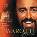 Free Download English Chamber Orchestra, Luciano Pavarotti & Richard Bonynge L'elisir d'amore: