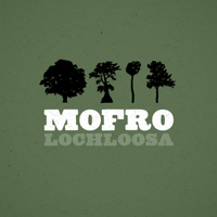 That Boy Mofro MP3