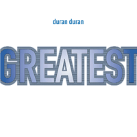 Come Undone (Edit) Duran Duran MP3