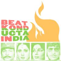 Indian Deli Madlib